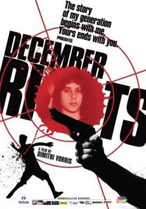 December Riots (2)