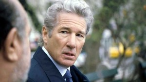 richard-gere-in-arbitrage-movie-11-e1347719072627