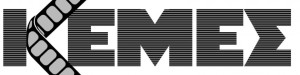 cropped-logo-kemes-1.jpg