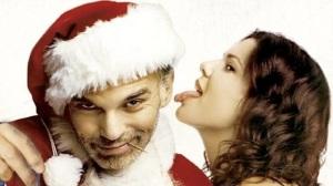 bad_santa-1