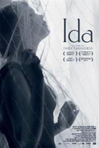 IDA gr