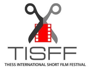 tisff-logo