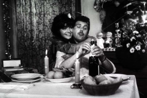 1965 signore_e_signori