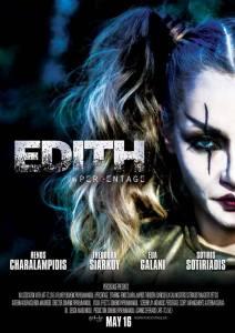 poster EDITH