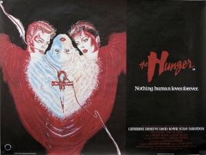 Αίμα και πάθος (1983)