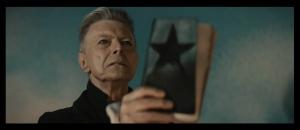 Blackstar (2016)