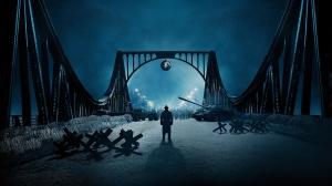 Γέφυρα των κατασκόπων