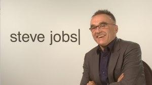 jobs danny-boyle