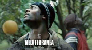 mediterranea wide1