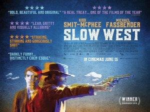 slow-west-03
