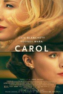 CAROL_