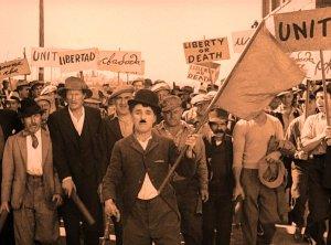 Ch.Chaplin_red