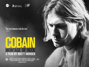 Cobain-Montage-of-Heck LS