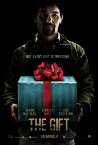 THE GIFT_