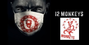 12-monkeys-series