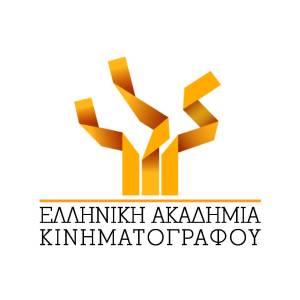 EAK_logo_site(1)