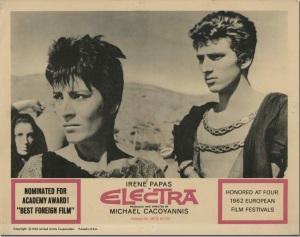 Electra-Papas