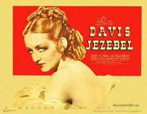 jezebel-2