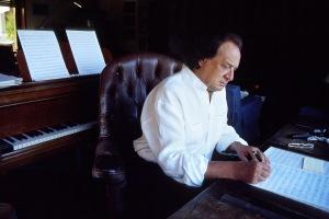 Ortolani_piano