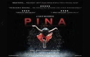pina b