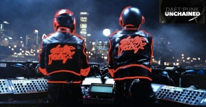 daft-punk-unchained-2