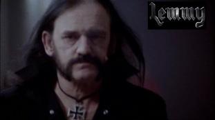 Lemmy 01