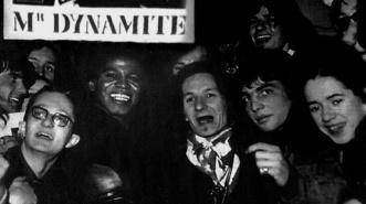 Mr_Dynamite 01
