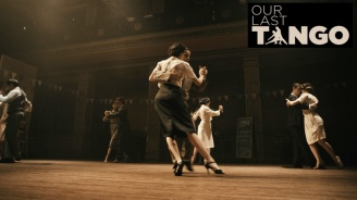Our Last Tango 2