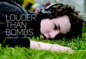 louder-than-bombs-01