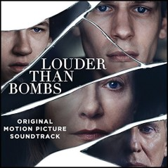 louder-than-bombs OST
