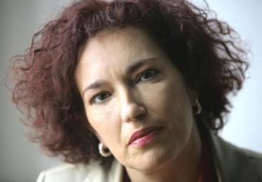Μαρία Φωτίου