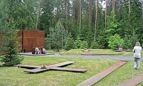 Katyn 4