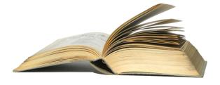 Κινηματογραφικά βιβλία με 60% έκπτωση