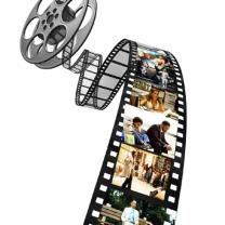 Συνταραχτικές ταινίες