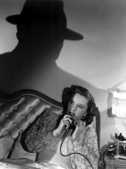 sorry-wrong-number-barbara-stanwyck-1948