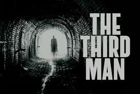 ο τρίτος άνθρωπος
