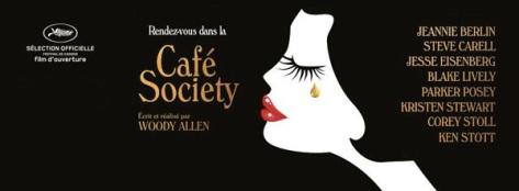 cafe society 5