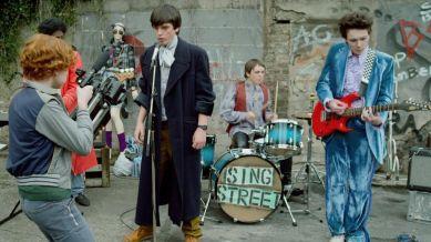 sing-street-3