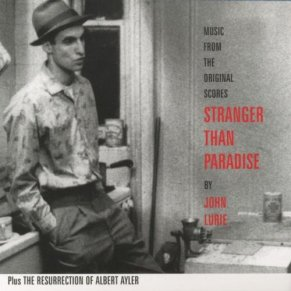 1984-stranger-than-paradise