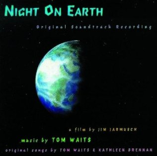 1992-night-on-earth