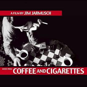 2004-coffee-cigarettes