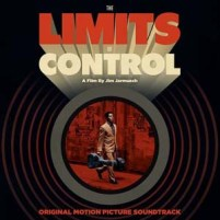 2009-limits-of-control