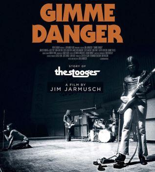 2016-gimme-danger