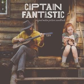 captain-fantastic-lks346822