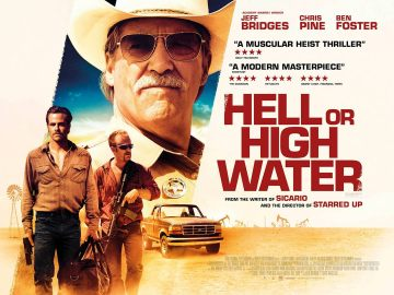 hell-or-high-water-poster-3