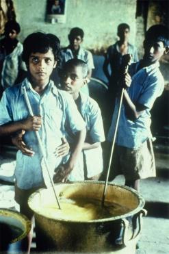 Salaan Bombay