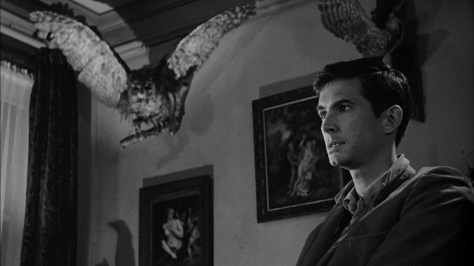 Norman-Bates-Birds