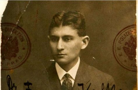 Franz_Kafka_from_National_Library_Israel-741x486